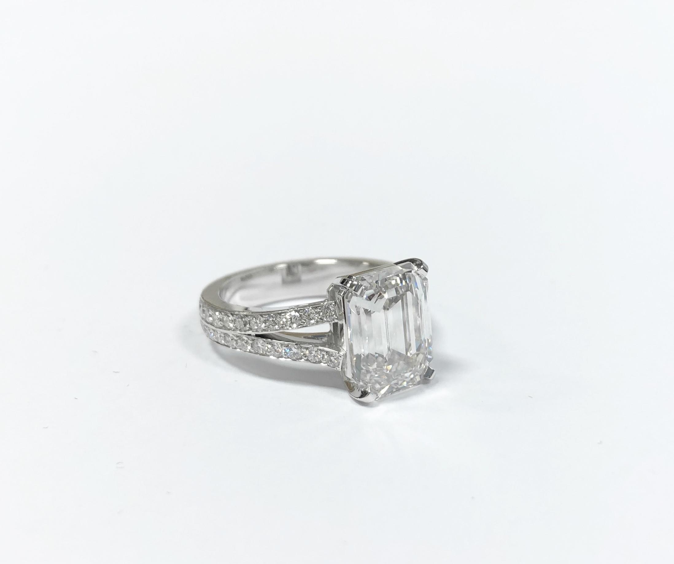 createur bague diamant