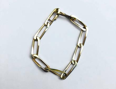 Bracelet, Cartier (Vendu)